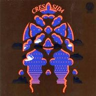cressida-1970-cressida