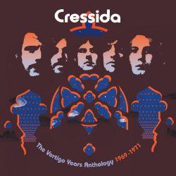 cressida-anthology