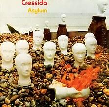 cressidaasylum