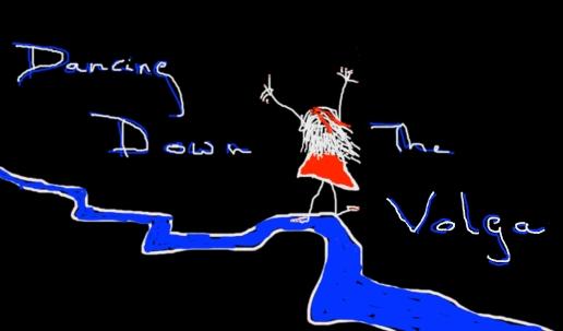 dancing-down-the-volga-6-jpg
