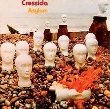 cressidaasylum 2